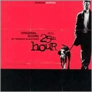 25th Hour [Original Score]