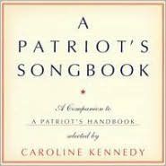 A   Patriot's Songbook