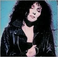 Cher [1987]
