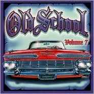 Old School, Vol. 7