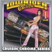 Lowrider Oldies, Vol. 1