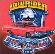 Lowrider 25th Anniversary Tour