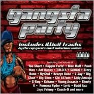 Gangsta Party [Box Set] [Thump]