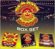 Circus Disco Box Set