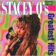 Stacey Q's Greatest Hits: The Queen of Retro-Dance