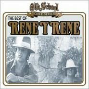 The Best of Rene y Rene