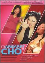 Margaret Cho Collection