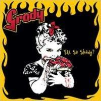 Y.U. So Shady? [Bonus Tracks]