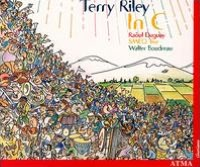 Terry Riley: In C [2000]