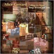 Calling Me Home (Alice Gerrard)