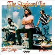 Songs of the Tall Ships/Cruising 'Round Yardmouth