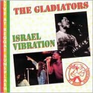 Live at Reggae Sunsplash 1982 With Israel Vibration