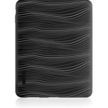 Belkin Grip Swell F8N382TT Tablet PC Skin