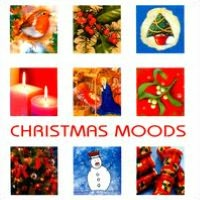 Christmas Moods [Rel]