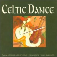Celtic Dance [Solitudes]