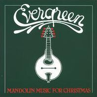 Mandolin Music for Christmas