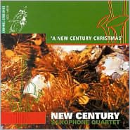 A New Century Christmas