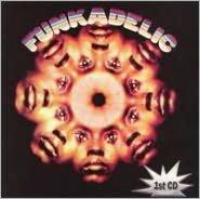 Funkadelic [Bonus Tracks]