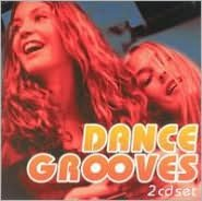 Dance Grooves [Northquest]