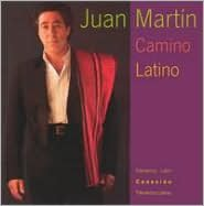 Camino Latino