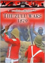 The History of Warfare: The Zulu Wars 1879