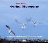 Quiet Moments [Irma]