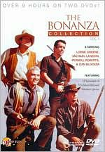 Bonanza Collection, Vol. 1