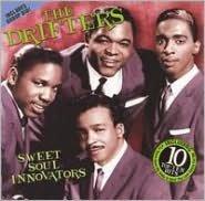 Sweet Soul Innovators