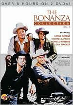 Bonanza Collection, Vol. 3