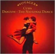 Voyager Series: Cuba - Danzon: National Dance