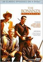 Bonanza Collection