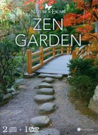 Nature's Escape: Zen Garden