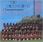 Pipes & Drums of Denny & Dunipace Play Scotland's Best