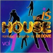 This Is House, Vol. 1 [IMG]