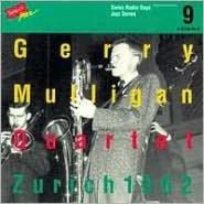 Swiss Radio Days Jazz Series, Vol. 9