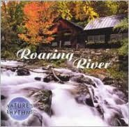 Nature's Rhythms: Roaring River