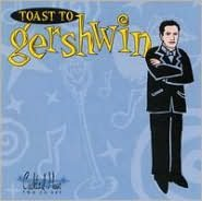 Cocktail Hour: Toast to Gershwin