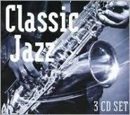 Classic Jazz [Columbia River]