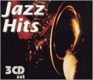 Jazz Hits, Vol. 1