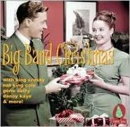 Big Band Christmas [Lifestyles]