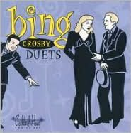 Cocktail Hour: Bing Crosby Duets