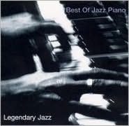 Best of Jazz Piano [Columbia River]