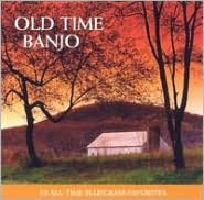 Old Time Banjo
