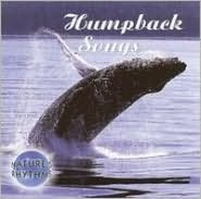 Nature's Rhythms: Humpback Songs