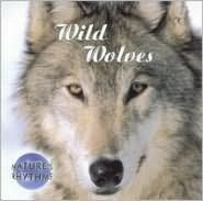Nature's Rhythms: Wild Wolves