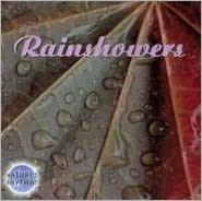 Nature's Rhythms: Rainshowers