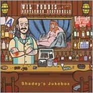 Shadey's Jukebox