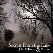 Secrets from the Lake