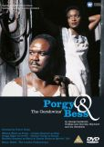 Video/DVD. Title: Porgy And Bess