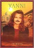 Video/DVD. Title: Yanni: Tribute
